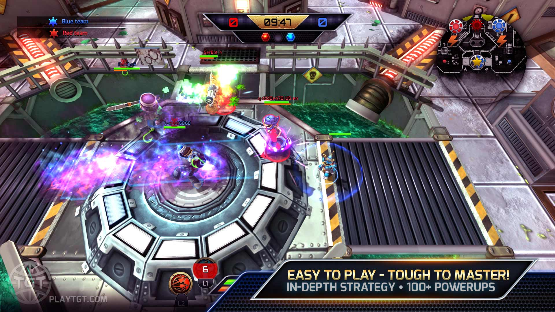 motogp 4 game free download full version for pc windows 7